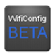 Wifi-Offload Closed Beta by Fry-IT ltd