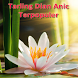 Tarling Dian Anic by Tresdin Digital Application