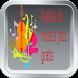 radios musica de jazz gratis by josjmp