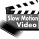 Slow Motion Video by fastSlowMotionApps