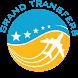 Grand Transfers by Kastabala Yazılım