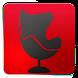 كرسي الاعتراف - ممتع by Luffy2016
