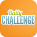 Daily Challenge - MeYou Health by MeYou Health