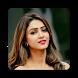 Koushani Mukherjee by Martix Technology