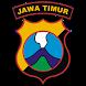 Binmas Tulungagung by Nagabendu Technologies