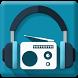 Naks Radio - Online FM Radio by Skimfix Innovation