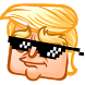 Slap Trump - 5 Seconds