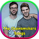 The Chainsmokers Songs by Nimble Rain Company