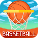 Basketball Master Challenge by F. Permadi