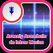 Aracely Arambula de Letras Musica by PROTAB