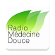 Radio Médecine Douce by Saooti