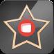 TV Series 2017 : best tv show by CityDesign