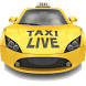 Taxi Live by Taxi Live