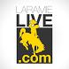 Laramie Live - Wyoming