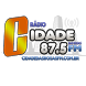 Cidade das Rosas FM Cotia by UltraAPPS