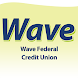 Wave Federal Credit Union by Fiserv Solutions, Inc.