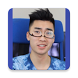 Ricegum Roasts by Youn Apps