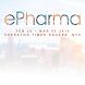ePharma Connect by Zerista