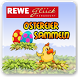 Ostern Glück by CH Couponing House GmbH