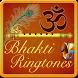 Bhakti Ringtones by Maruti App