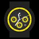 razorWFX Sport Watch Face by ulsmith