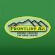 Frontline Ag by Sandhills Publishing