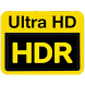 Super HD video player by IT software Solutions