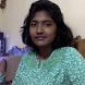 Mohini Priya by PracticalCoding.in