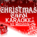 Christmas Carol Karaoke by Ollydave APPS