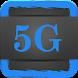 5G Speed Up Internet by Fast Speed Ltd.
