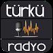 Türkü Radyo by BulutDroid