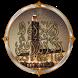 Al-Moazin - Prayer Times by ZoRRo Apps