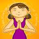 SuryaNamaskar- Sun Salutation by Apheleia Solutions