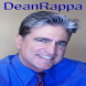 Dean Rappa by Websites And Marketing Services