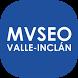 Museo Valle-Inclán