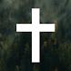Eastside Church of Christ by eChurch App