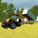 Tractor Simulator 3D: Silage 2 by Jansen Games