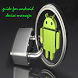 Guide Android Device Manager by Nitnotorv@