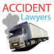 Truck Accident Lawyers by IBomZ Studio