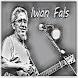 Lagu Iwan Fals Terlengkap by MP3 LTD