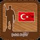 Şafak Sayar+ (Online) by Karandroid