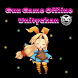 Gun Game Offline Unitychan by tanukichi
