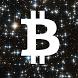 starsbit by misBitcoin