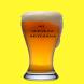 Mi cerveza artesana by Noel Creative