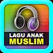 Lagu Anak Islami Populer by Musiklip