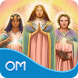 Ask Your Angels -Doreen Virtue by Oceanhouse Media, Inc.