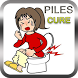 Piles Treatment in Hindi by Starsoft Technology
