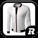 Man Jacket Design Ideas by RiskaYuventus