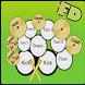 Fantastic Drum- Bateria by R.R Mobile