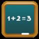 Matemáticas para niños by SymarCs